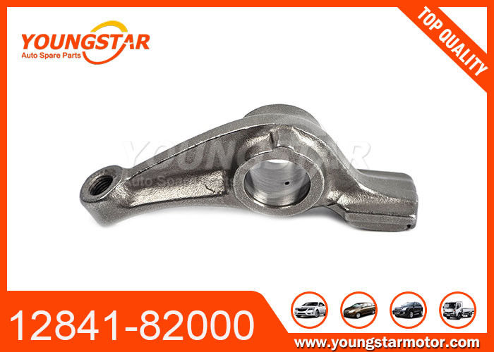 Suzuki ST-100 Engine Rocker Arm 12841-77300 12841-73002 12841-82000