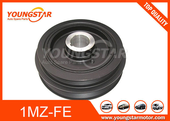 13408-20010 Pulley-Sub Assy For TOYOTA 1MZ