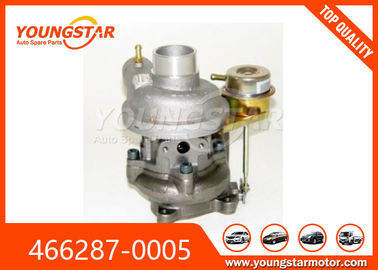 HYUNDAI TB1501 Car Turbocharger 466287-0001 466287-0005 28231-22151 28231-22152